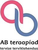 AB Teraapiad